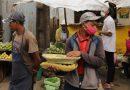 Países pobres requieren mayor inversión pública y apoyo de la comunidad internacional