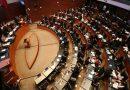 Conceden trato como bancada al Grupo  Plural de senadores, pero no como grupo parlamentario