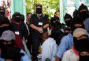 Grupo paramilitar armado ataca a comunidades del EZLN en Chiapas; causa desplazamientos