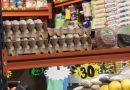 Inflación del 6% por precios globales y cuellos de botella horca el bolsillo familiar; gas LP se dispara