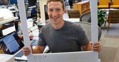 """Compró Mark Zuckerberg comicios """"con dinero privado"""" para apoyar  victoria de Biden en 2020"""