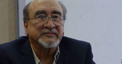 """Muere el historiador mexicano Alfredo López Austin a los 85 años tras una """"vida plena y fructífera"""""""