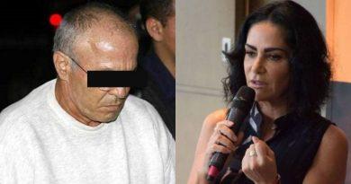 Ratifican sentencia de 93 años al empresario Succar Kuri por trata de niñas y abuso sexual
