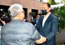 Va Chendo Guzmán por la reelección del PAN; no hay nubarrones a la vista